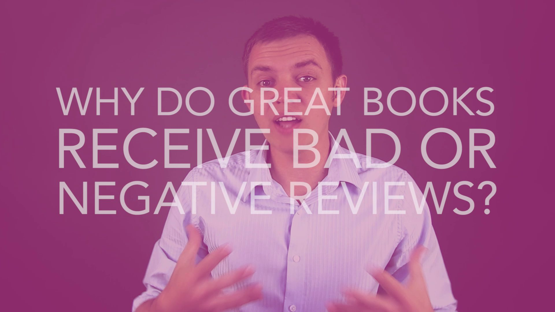 2015-04-21-why-great-books-receive-negative-bad-reviews.0004