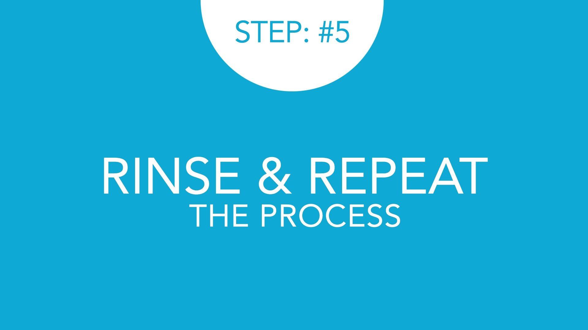 2015-04-29-process-building-blog-business.0071