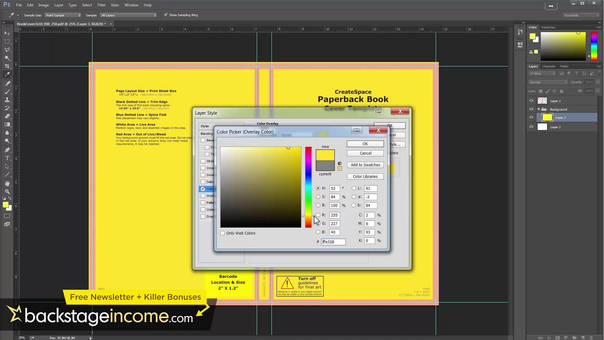 2015-09-21-createspace-cover-print-2.0060