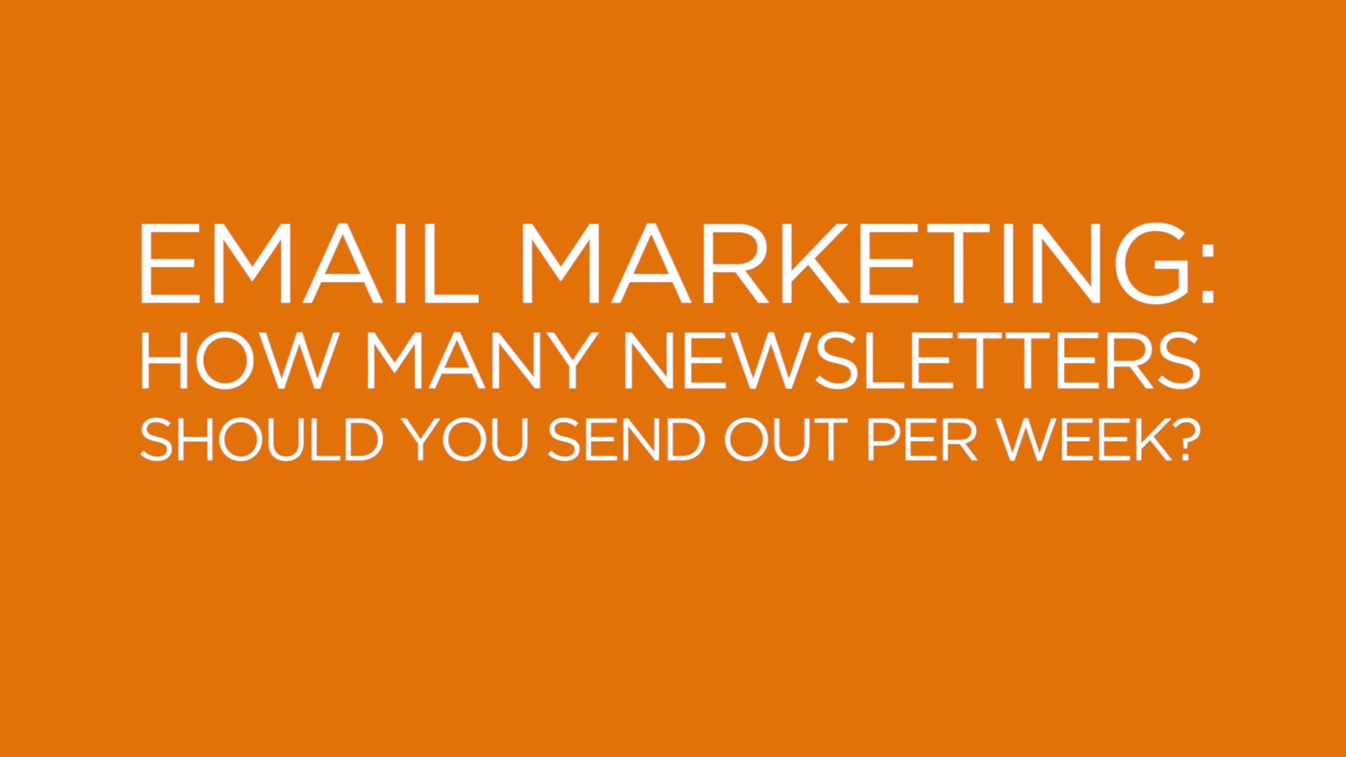 2015-09-25-email-frequency-often-should-send-out-newsletter.0008