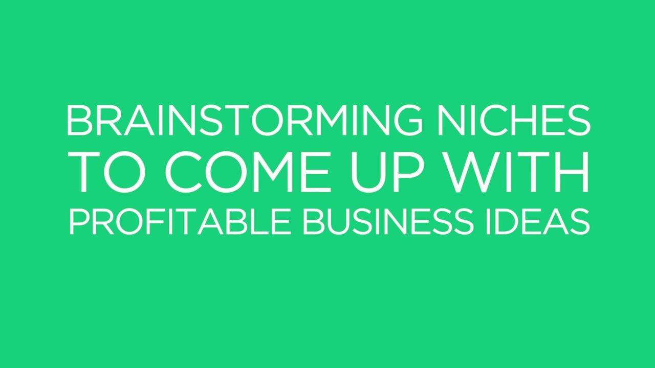 2015-10-06-brainstorming-profitable-niche-for-business-DMOZ.0004