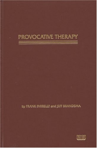 PProvocative Therapy