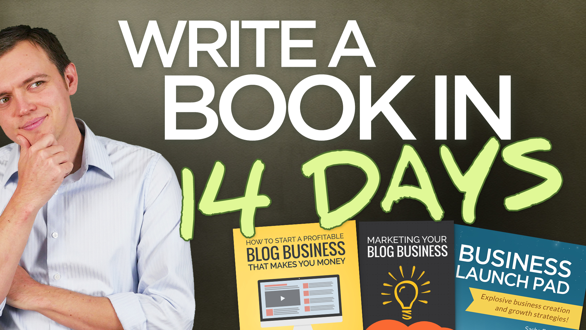 How to Write Your eBook in 14 Days or Less – Speed Calculations