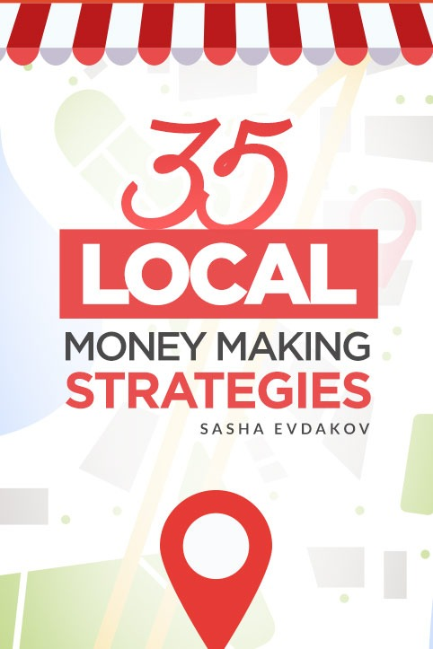 35 Local Strategies to Make Extra Money