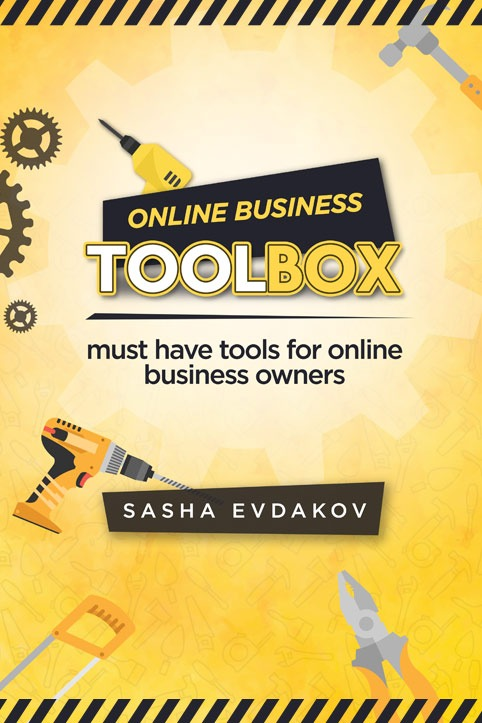 Online Business Toolbox