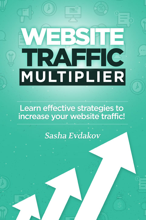 Website Traffic Multiplier