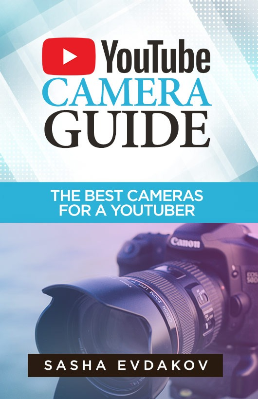 YouTube Camera Guide